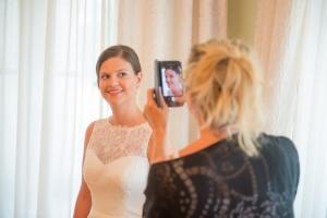 Braut-wird-fotografiert