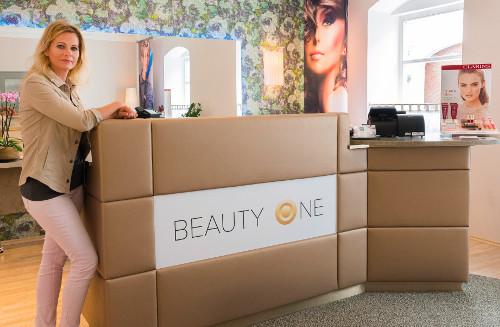 BeautyOne_Salon_500x327